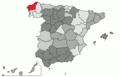 Provincia Coruña.png