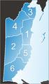 Provincias de Belice.png