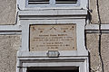 Provins - Maison de Théodore-Pierre Bertin - IMG 1236.jpg