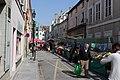 Provins - Rue Edmond Nocard - IMG 1154.jpg