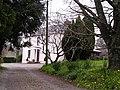 Pryan - geograph.org.uk - 772357.jpg