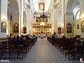 Przemyśl, Sobór św. Jana Chrzciciela - fotopolska.eu (347417).jpg