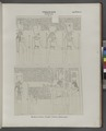 Ptolemaeer. Ptol. XVI. Cäsar. Dendera (Dandara). Grosser Tempel. Aeussere Hinterwand (NYPL b14291191-44074).tiff