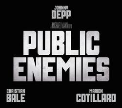 Public Enemies Logo.png