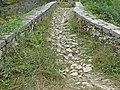 Puente La Vidre - panoramio.jpg