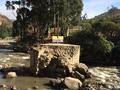 Puente Reyes Patria 2014.png