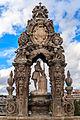 Puente de Toledo - Hornacina - 131019 153325.jpg