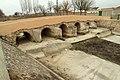 Puente del Rey - El Provencio.jpg