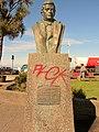 Puerto Montt -busto centenario fundacion f02.jpg