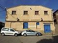 Pueyo de Santa Cruz, Huesca 01.jpg