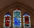 Puiseaux Notre-Dame 3765.JPG