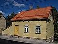Puitelamu Tartus Tähtvere 39.jpg