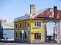 Punta Arenas, Chile (10560787203).jpg