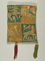Purse with Two Figures under a Tree MET sf27-48-3s1.jpg