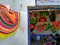 Purulia Chhai masks.jpg