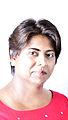 Purva Patel.jpg