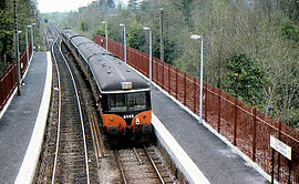Push-pull train at Clonsilla.jpg