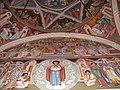 Putna Monastery - Bukovina - Romania 12.jpg