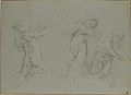 Putti Supporting a Garland MET 68.80.2.jpg