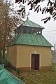 Pyshkivtsi-ts-Triytsi-dzvinytsia-14102907.jpg