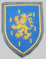 PzBrig 15 (V1).png