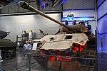"""PzKpfw V """"Panther"""" (6082751799) (2).jpg"""