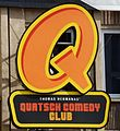 QC Club logo.jpg