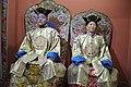 Qing Mongolia Last King & Queen.jpg
