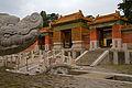 Qing Tombs 14 (4924232989).jpg