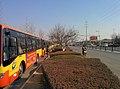 Qingzhou, Weifang, Shandong, China - panoramio (25).jpg