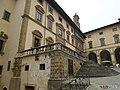 Quartiere di Porta Crucifera, 52100 Arezzo AR, Italy - panoramio (2).jpg