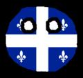 Quebecball.png