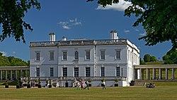 Queen's House. Greenwich, UK.jpg