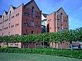 Queens Building De Montfort University.jpg