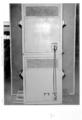 Queensland State Archives 4865 Civil aviation transmitter c 1952.png