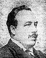 Quentin-Bauchart, Maurice (Libre Parole, 1910-12-14).jpg