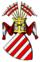 Querfurt-St-Wappen Sm.png