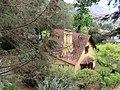 Quinta do Monte, Funchal, Madeira - IMG 6369.jpg