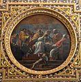 Quinta tela soffitto navata San Pietro a Majella.jpg