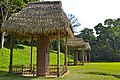Quirigua Archaeological Park.jpg