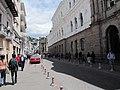 Quito, Ecuador - South America (4870789622).jpg