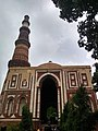 Qutub Minar Pic 4.jpg