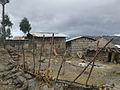 Région Amhara-Maisons.jpg