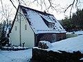 Rückseite Akademie für Ganzheitsmedizin Heidelberg.JPG