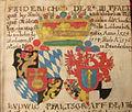 Rüxner Turnierbuch Abschrift 17Jh 17.jpg