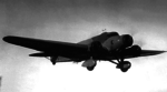 R.A. SM.81.png