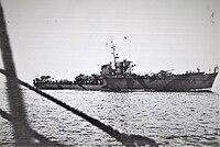 R.N. corvetta baionetta.JPG