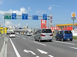R45 Hachinohe-bypass.JPG