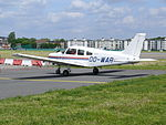 RAAC Piper PA-28-161 Warrior III 04.JPG