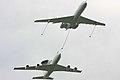 RAF 90th Anniversary Flypast - RIAT 2008 (3158620917).jpg